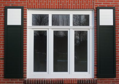 tischlerei-wilberts-buergerhaus-hinte-1