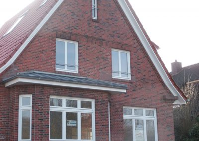 tischlerei-wilberts-familie-stomberg-4